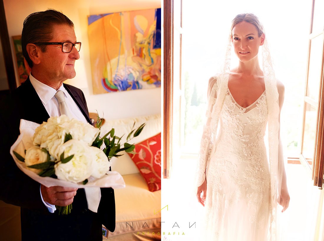 FRENCH-WEDDING-IN-MALLORCA-SON-TERMENS-024