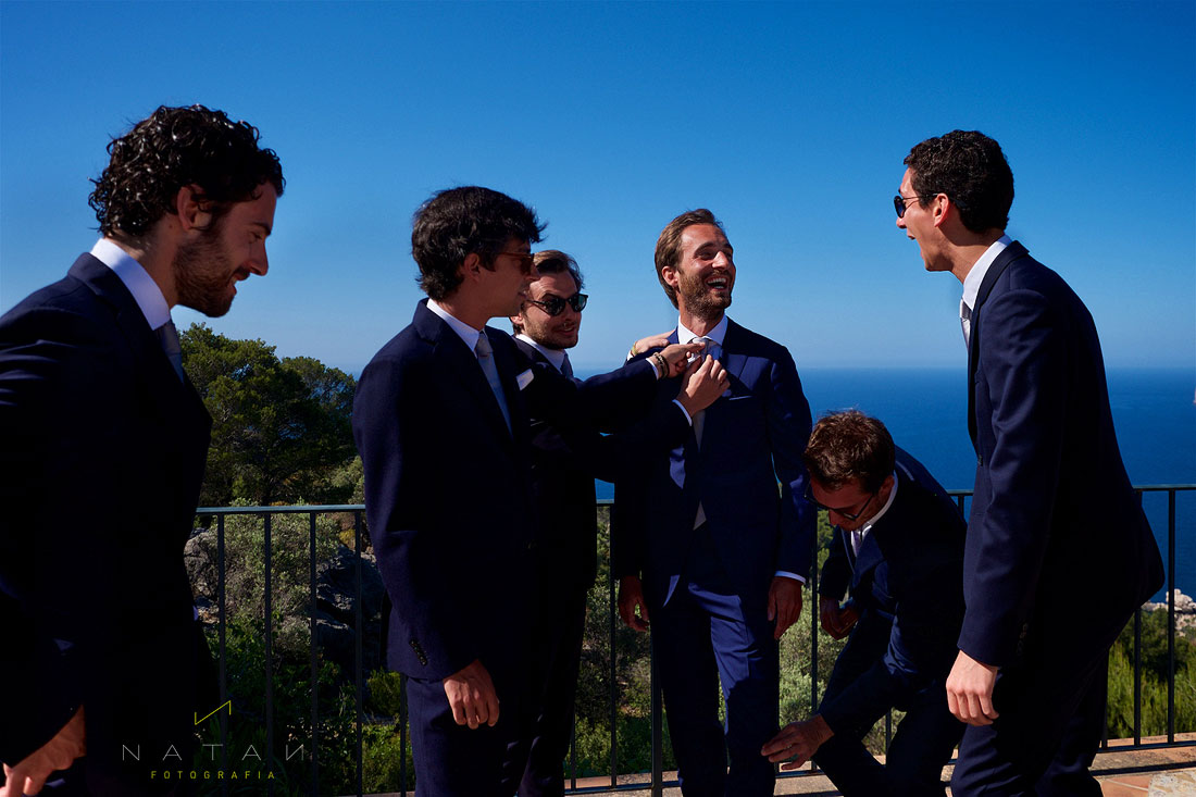 FRENCH-WEDDING-IN-MALLORCA-SON-TERMENS-025