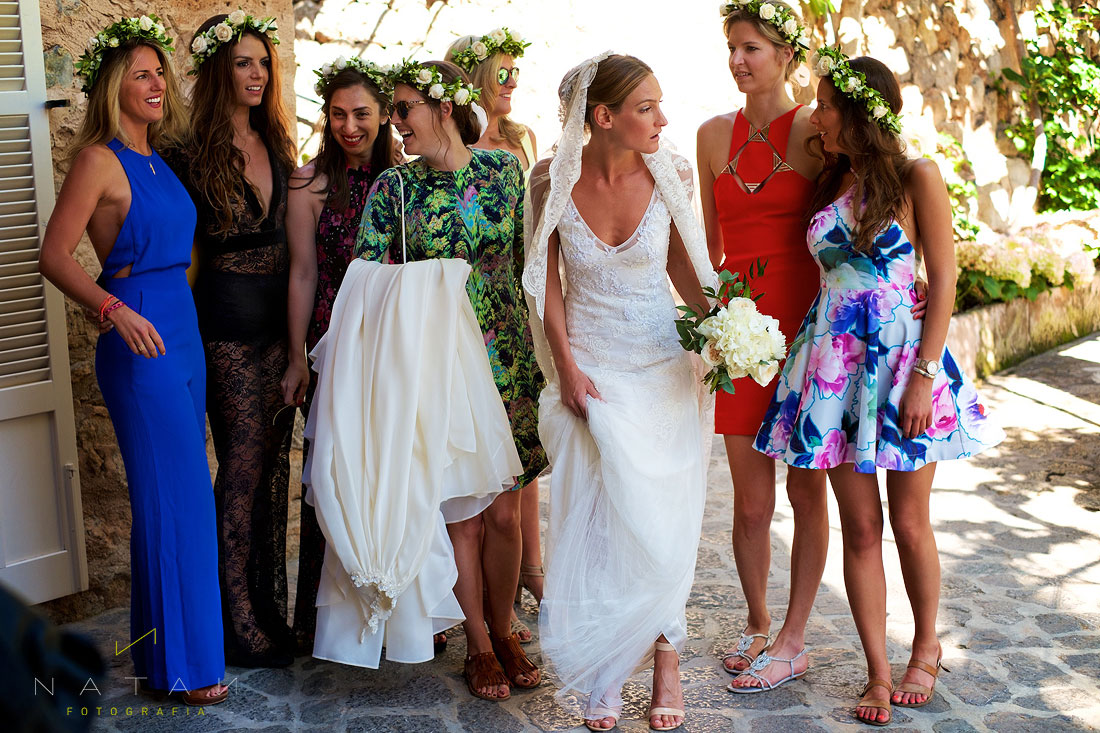 FRENCH-WEDDING-IN-MALLORCA-SON-TERMENS-028