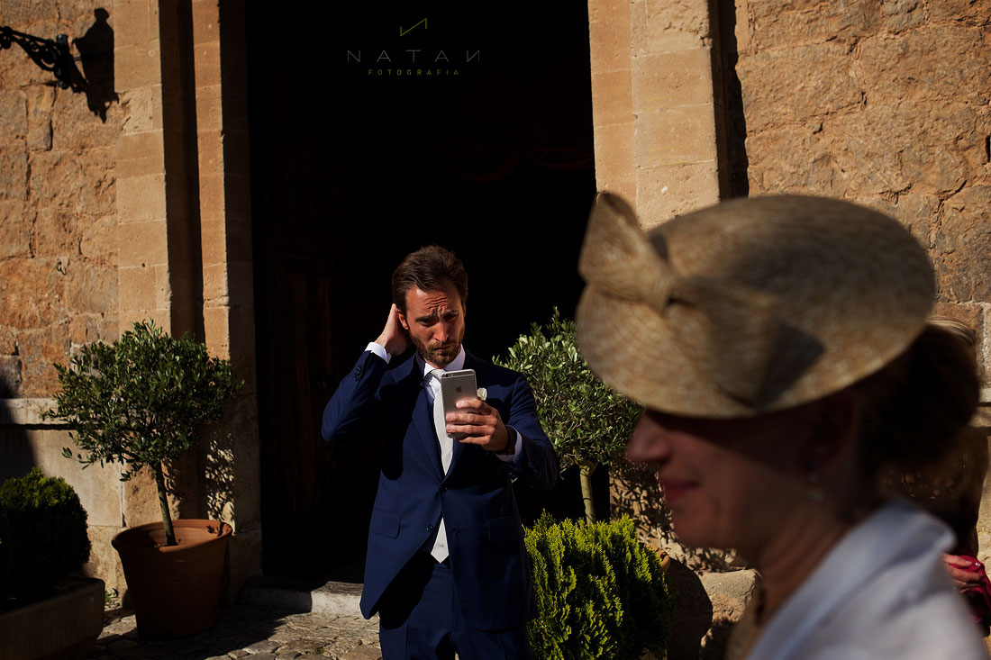 FRENCH-WEDDING-IN-MALLORCA-SON-TERMENS-031