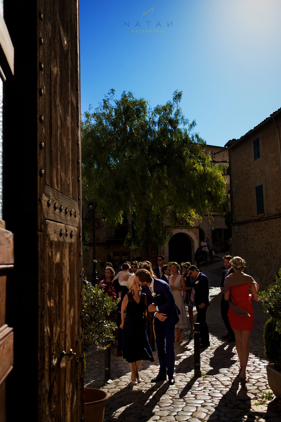 FRENCH-WEDDING-IN-MALLORCA-SON-TERMENS-032