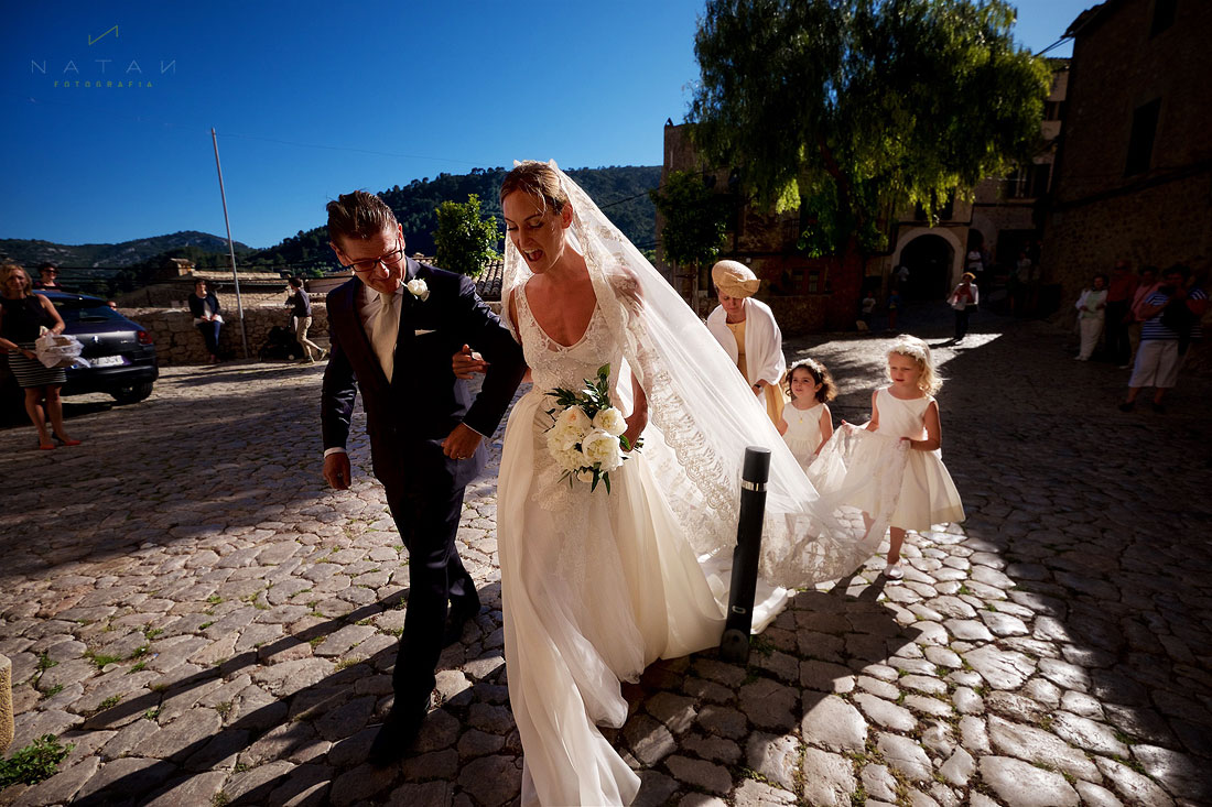 FRENCH-WEDDING-IN-MALLORCA-SON-TERMENS-033