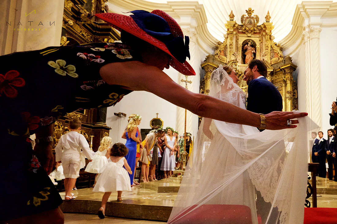 FRENCH-WEDDING-IN-MALLORCA-SON-TERMENS-035