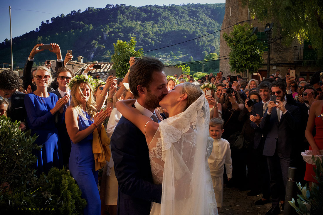 FRENCH-WEDDING-IN-MALLORCA-SON-TERMENS-042