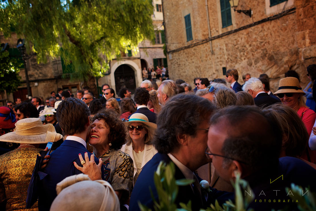 FRENCH-WEDDING-IN-MALLORCA-SON-TERMENS-043
