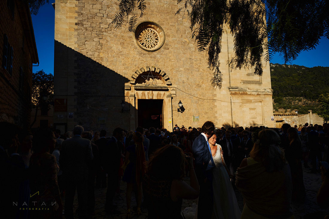 french-wedding-in-mallorca-son-termens-044
