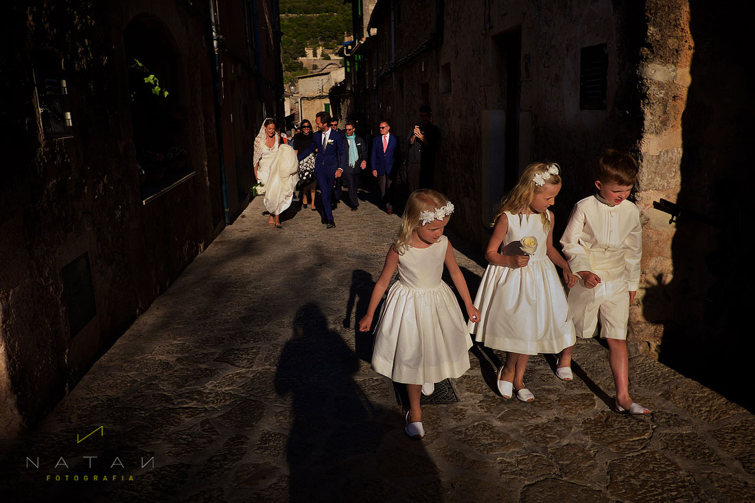FRENCH-WEDDING-IN-MALLORCA-SON-TERMENS-046