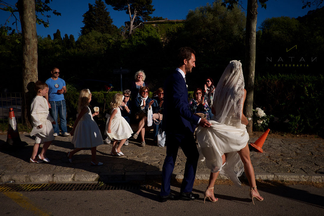 FRENCH-WEDDING-IN-MALLORCA-SON-TERMENS-048