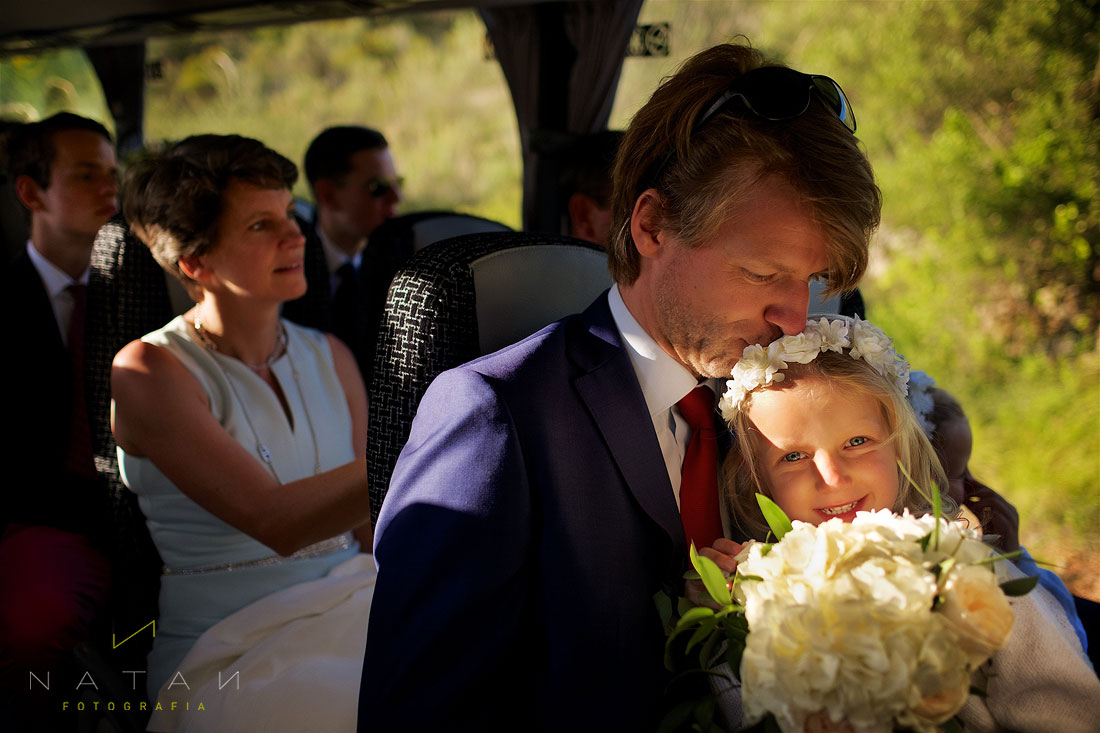FRENCH-WEDDING-IN-MALLORCA-SON-TERMENS-049