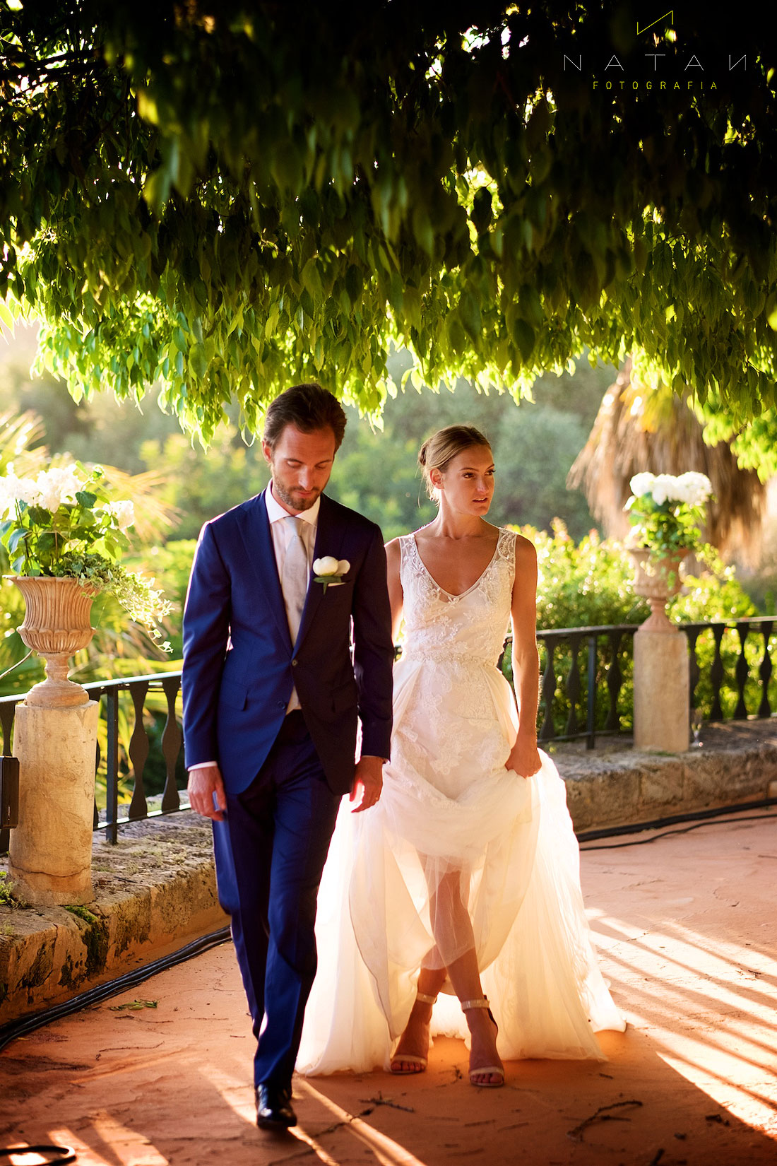 FRENCH-WEDDING-IN-MALLORCA-SON-TERMENS-050