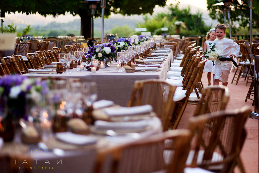 FRENCH-WEDDING-IN-MALLORCA-SON-TERMENS-053