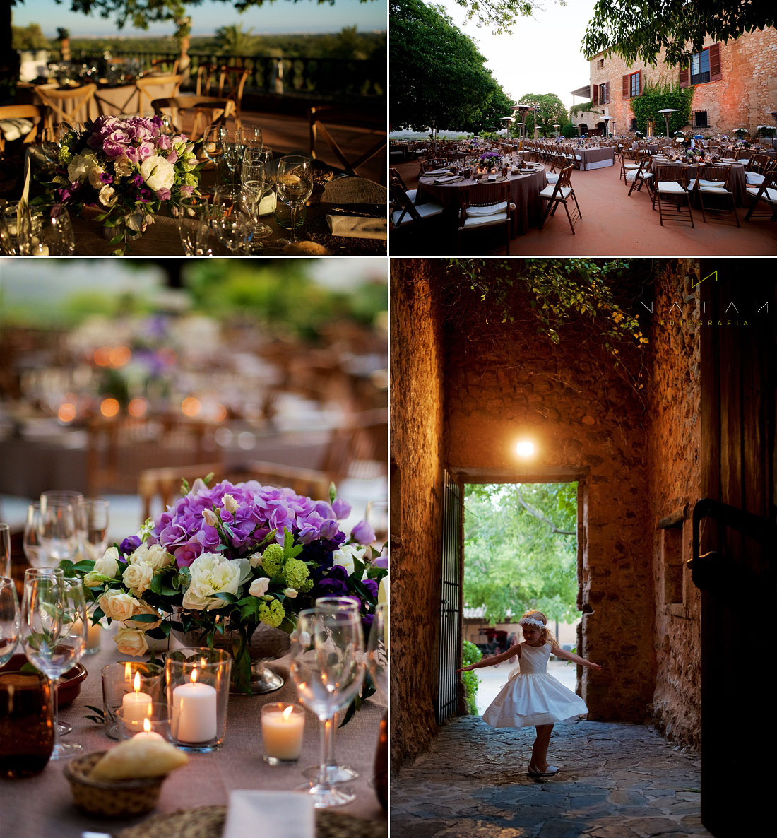 FRENCH-WEDDING-IN-MALLORCA-SON-TERMENS-054