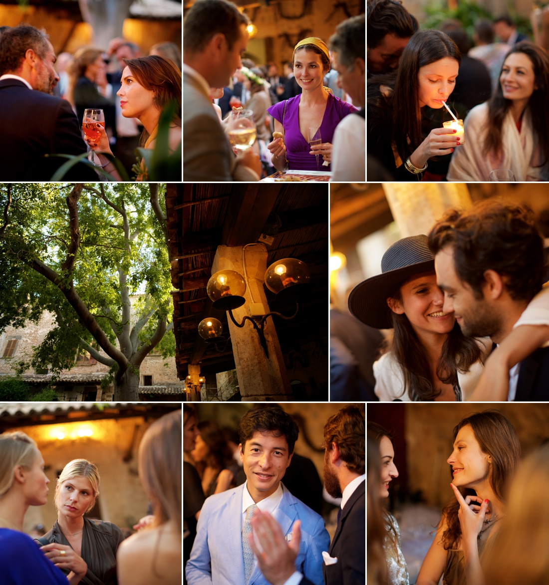 FRENCH-WEDDING-IN-MALLORCA-SON-TERMENS-055