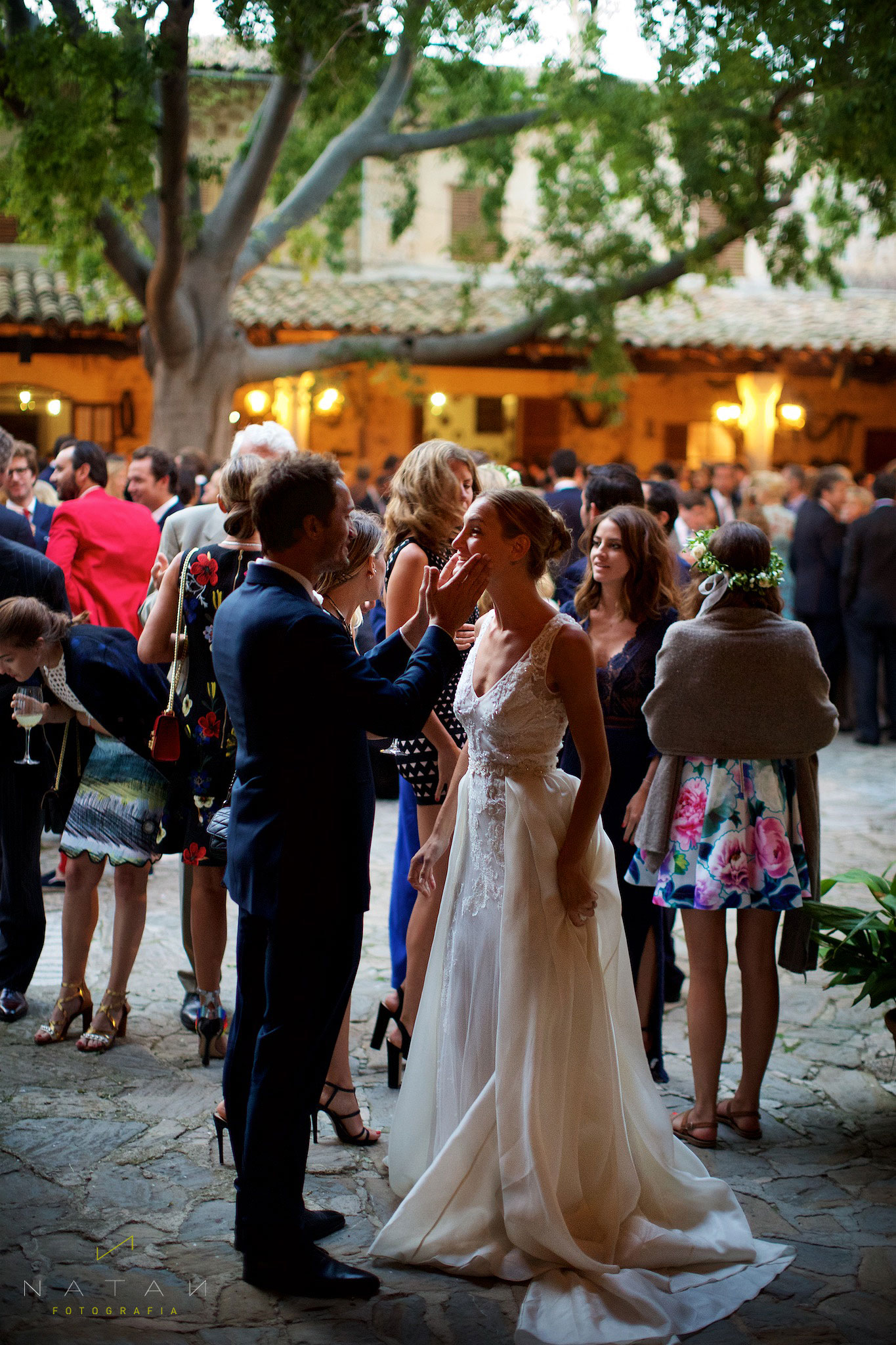 FRENCH-WEDDING-IN-MALLORCA-SON-TERMENS-056