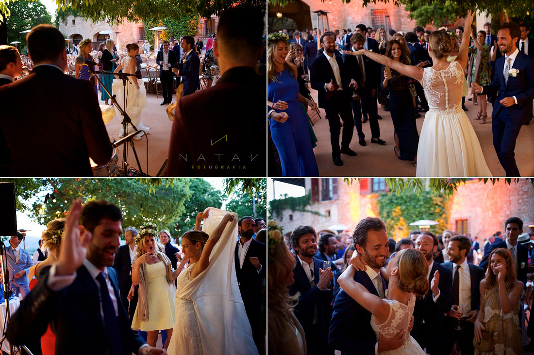 FRENCH-WEDDING-IN-MALLORCA-SON-TERMENS-057