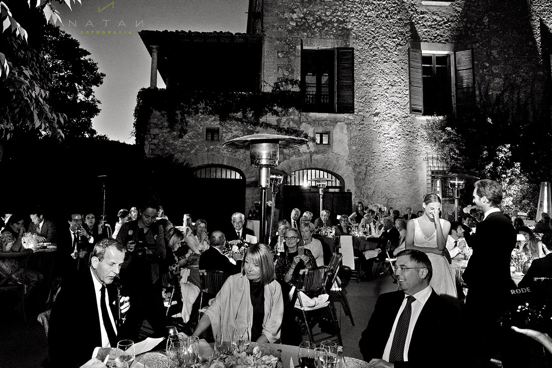 FRENCH-WEDDING-IN-MALLORCA-SON-TERMENS-058