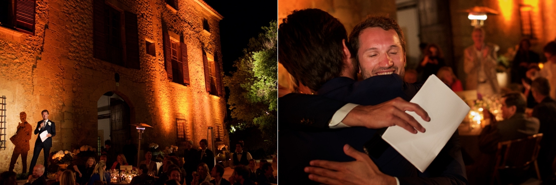 FRENCH-WEDDING-IN-MALLORCA-SON-TERMENS-066