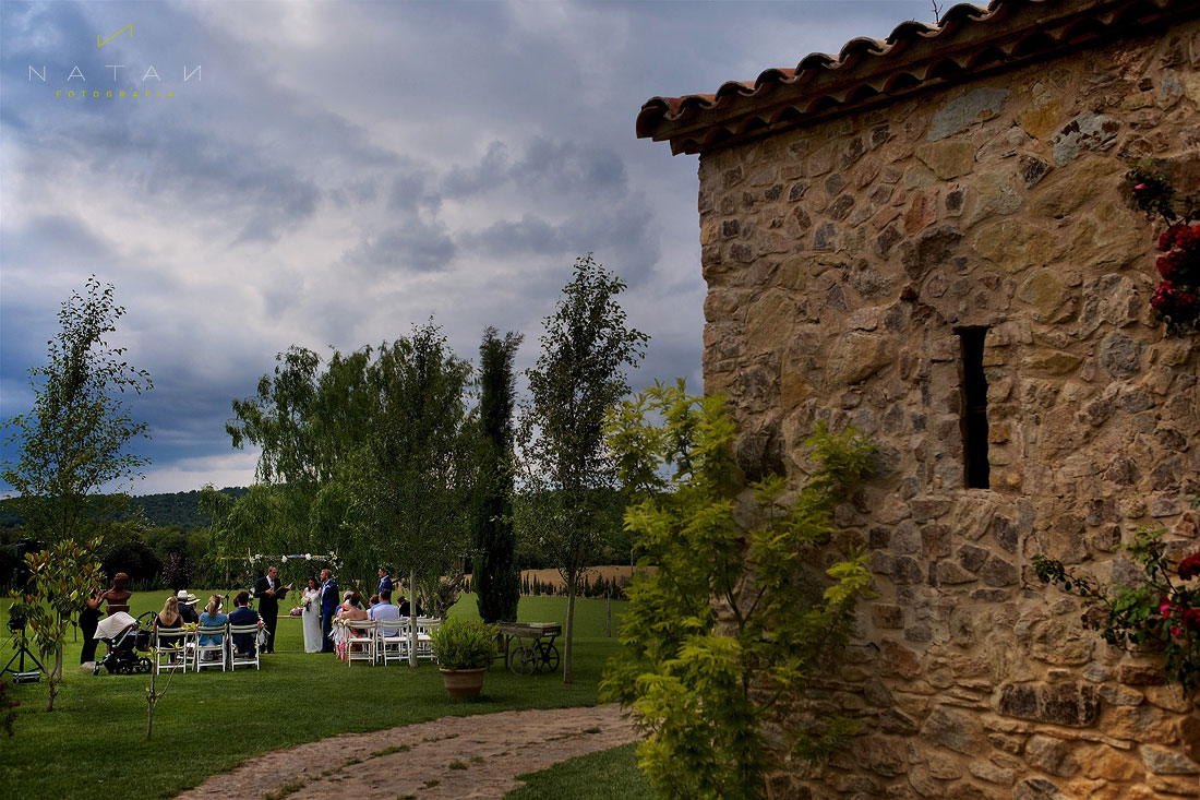 COSTA-BRAVA-WEDDING-013
