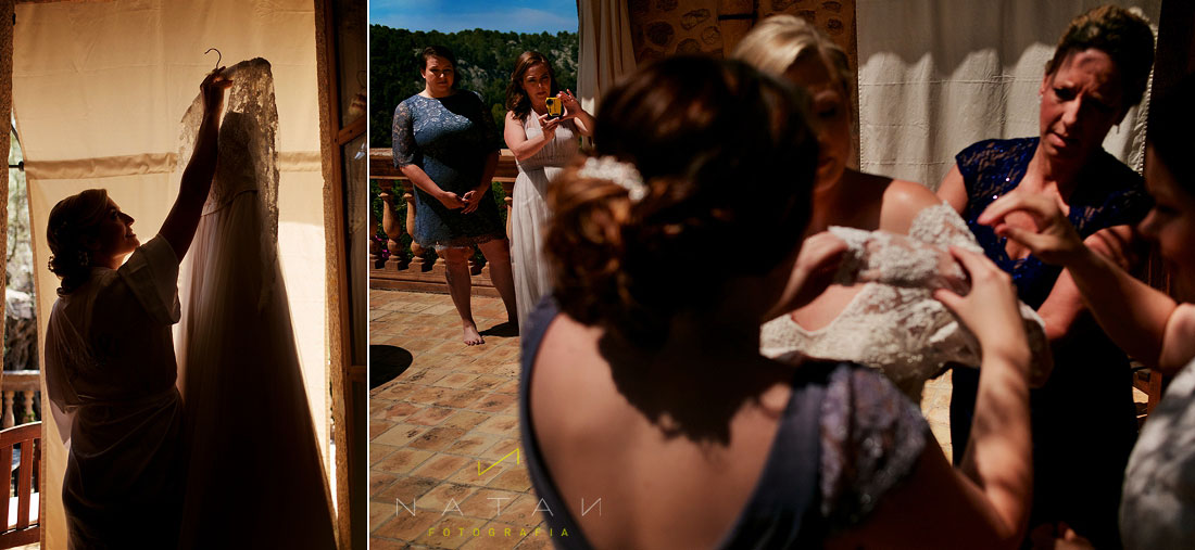 wedding-mallorca-cas-xorc012