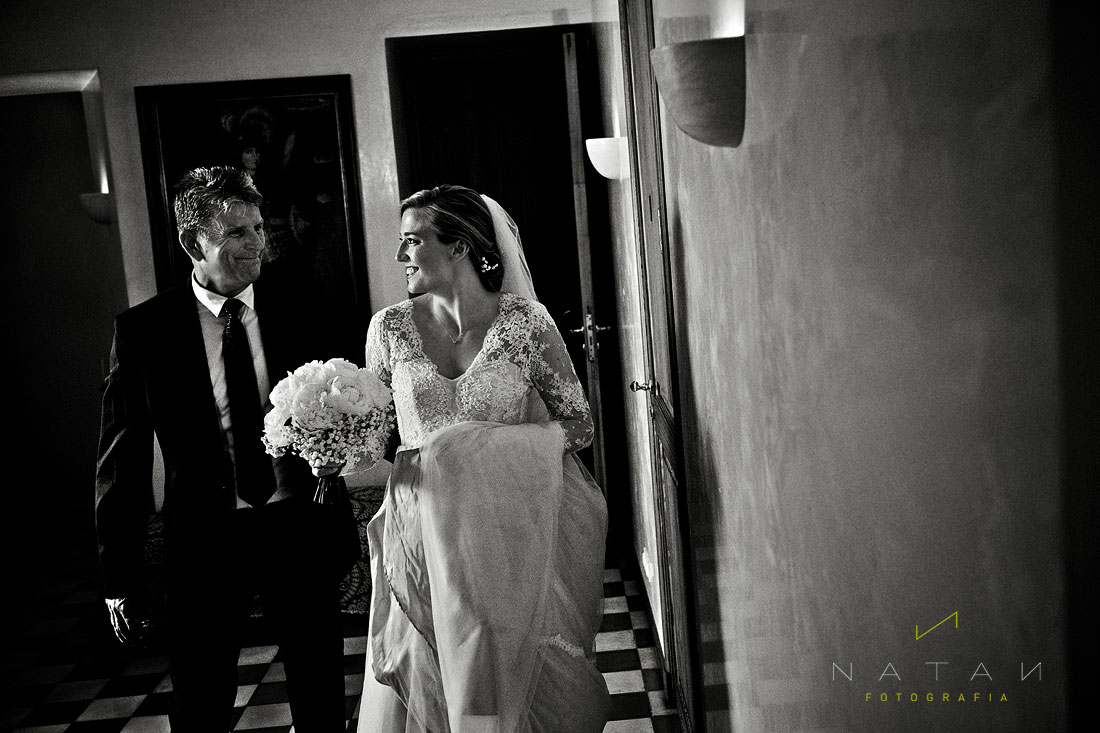 wedding-mallorca-cas-xorc020
