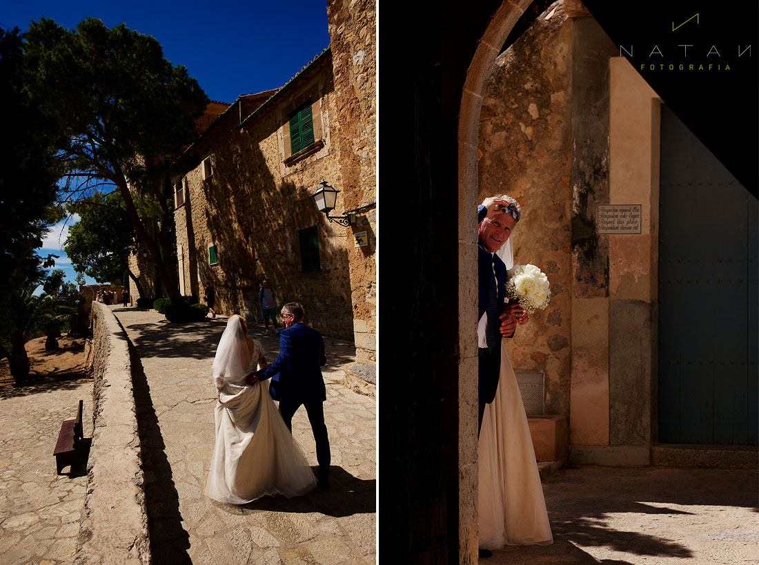 wedding-mallorca-cas-xorc025