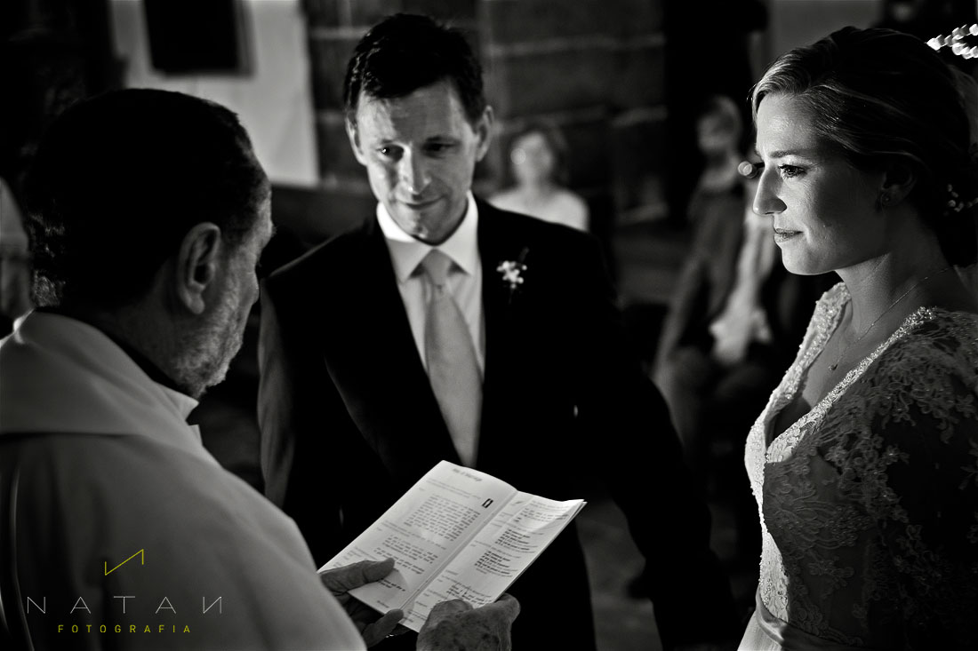 wedding-mallorca-cas-xorc027