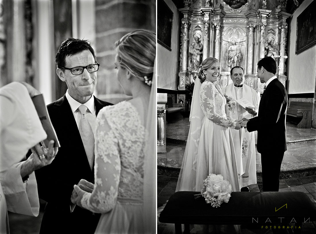 wedding-mallorca-cas-xorc028