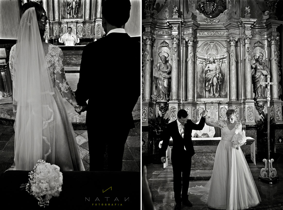 wedding-mallorca-cas-xorc031