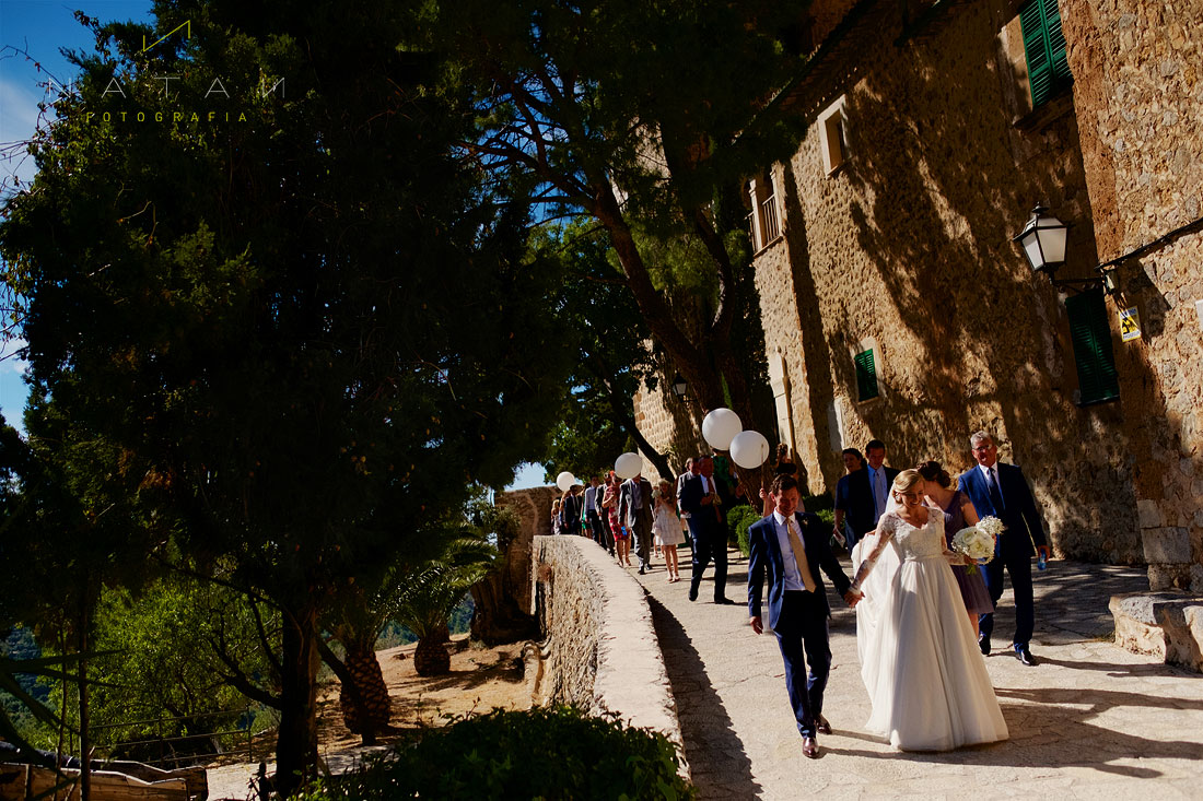wedding-mallorca-cas-xorc033