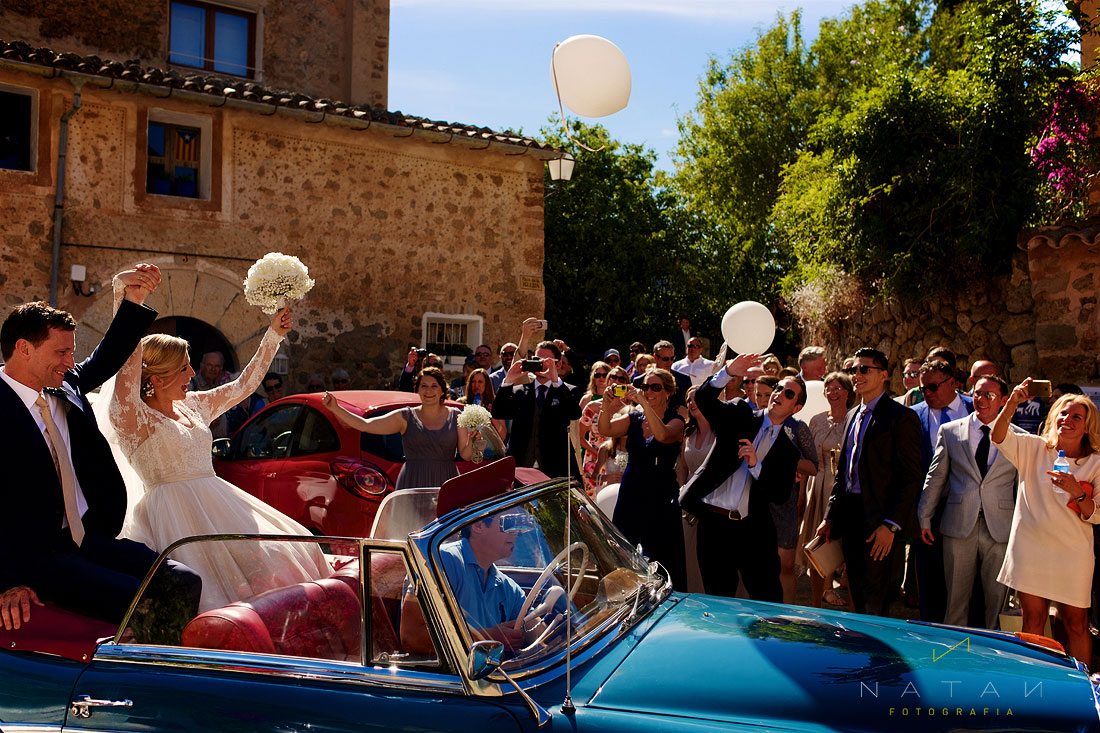 wedding-mallorca-cas-xorc034