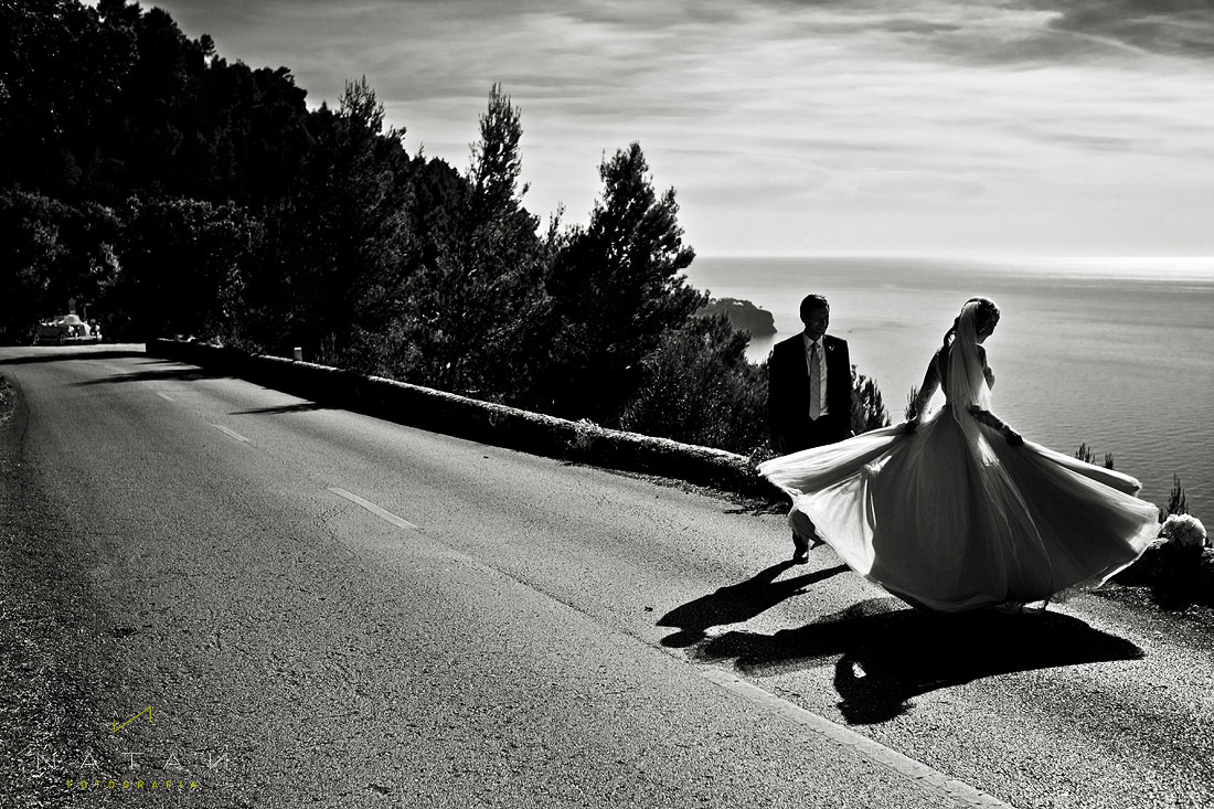 wedding-mallorca-cas-xorc039