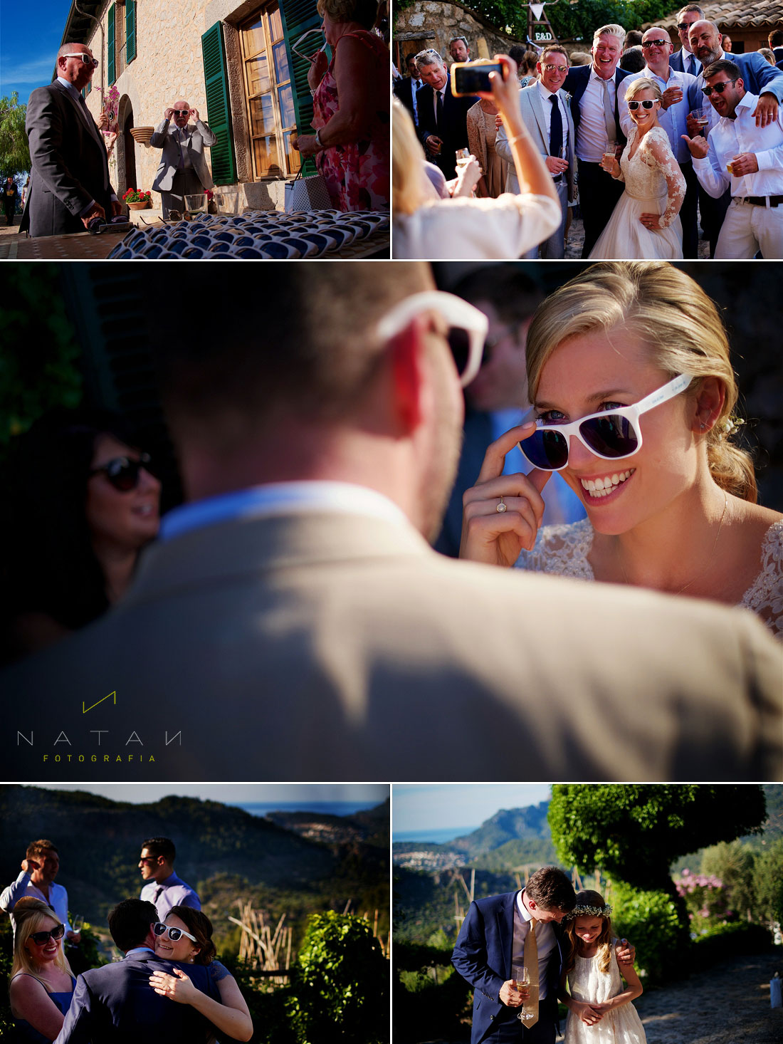 wedding-mallorca-cas-xorc041
