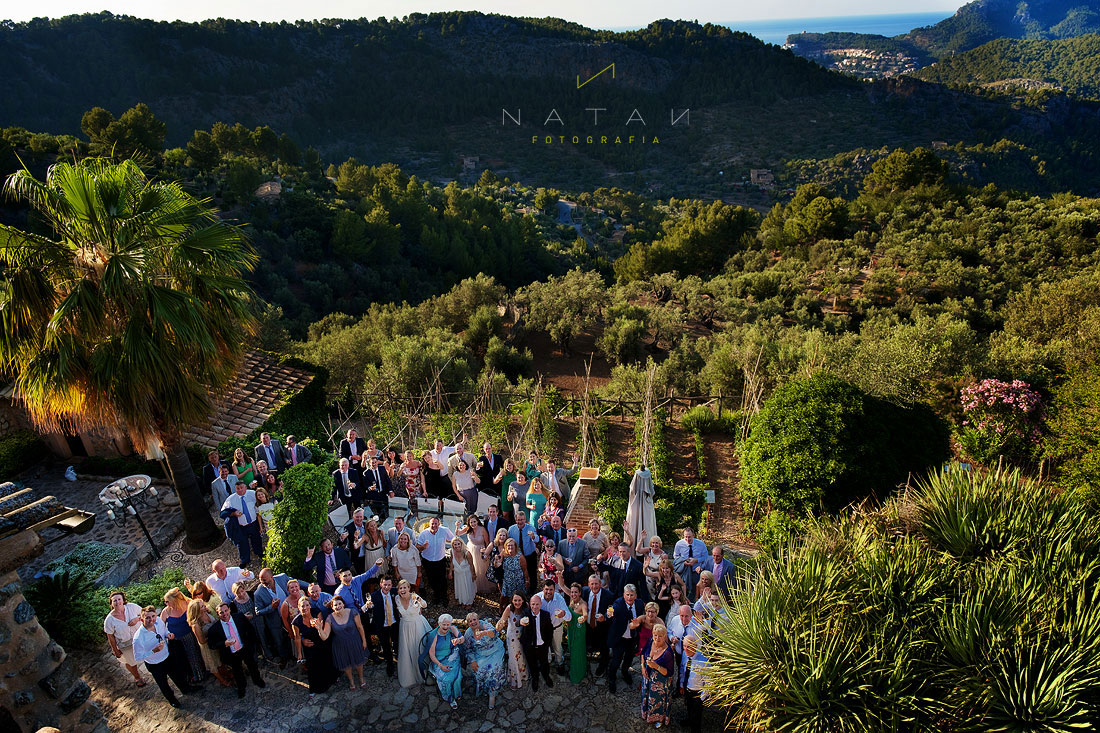 wedding-mallorca-cas-xorc042