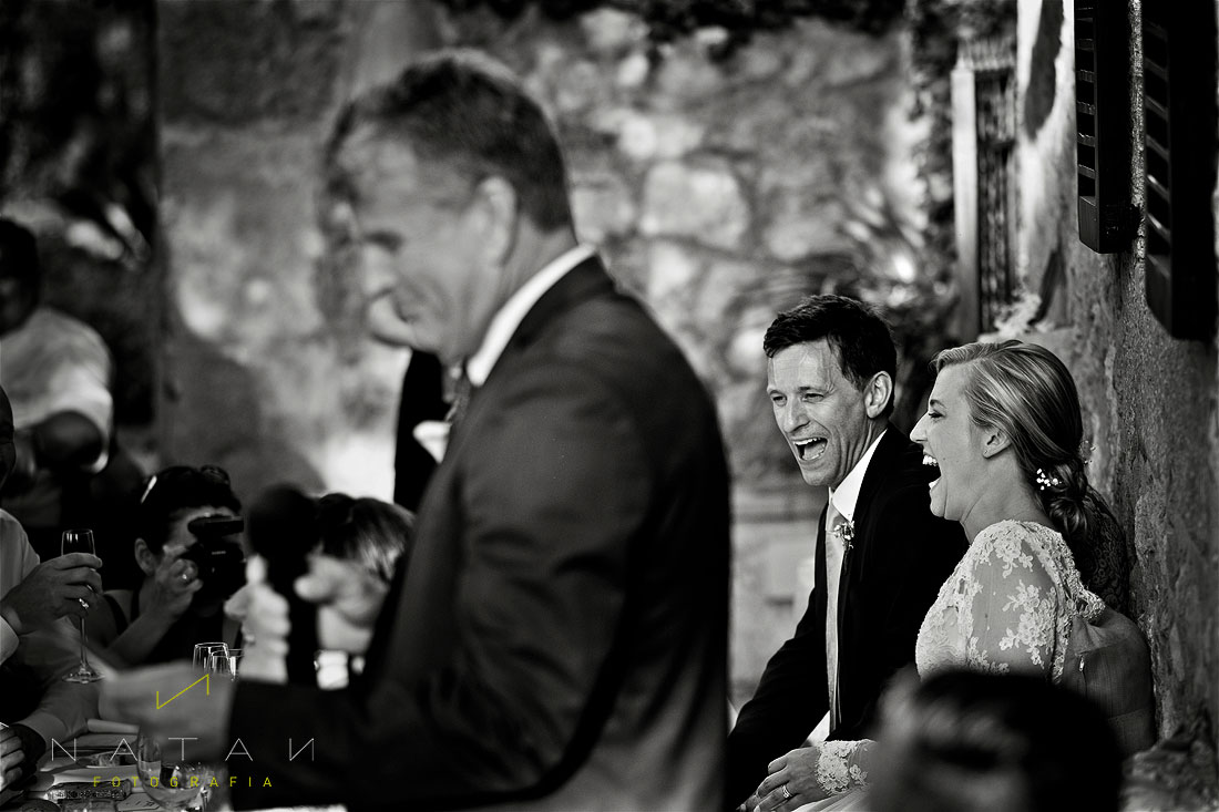 wedding-mallorca-cas-xorc046