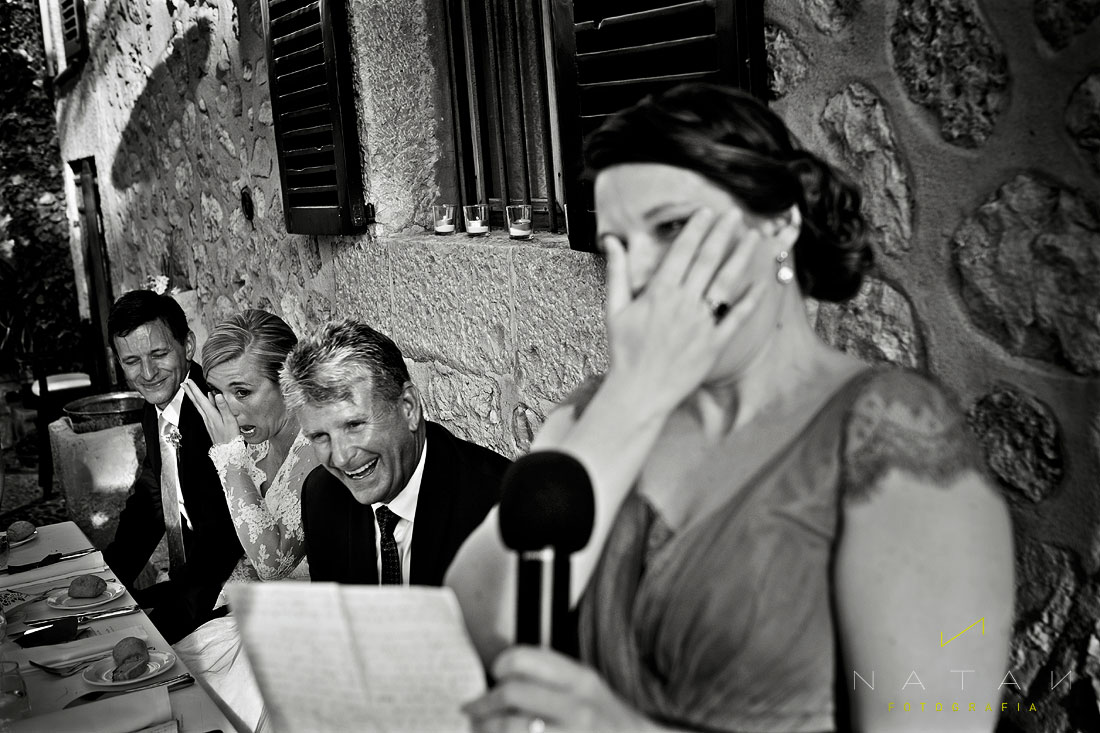 wedding-mallorca-cas-xorc048
