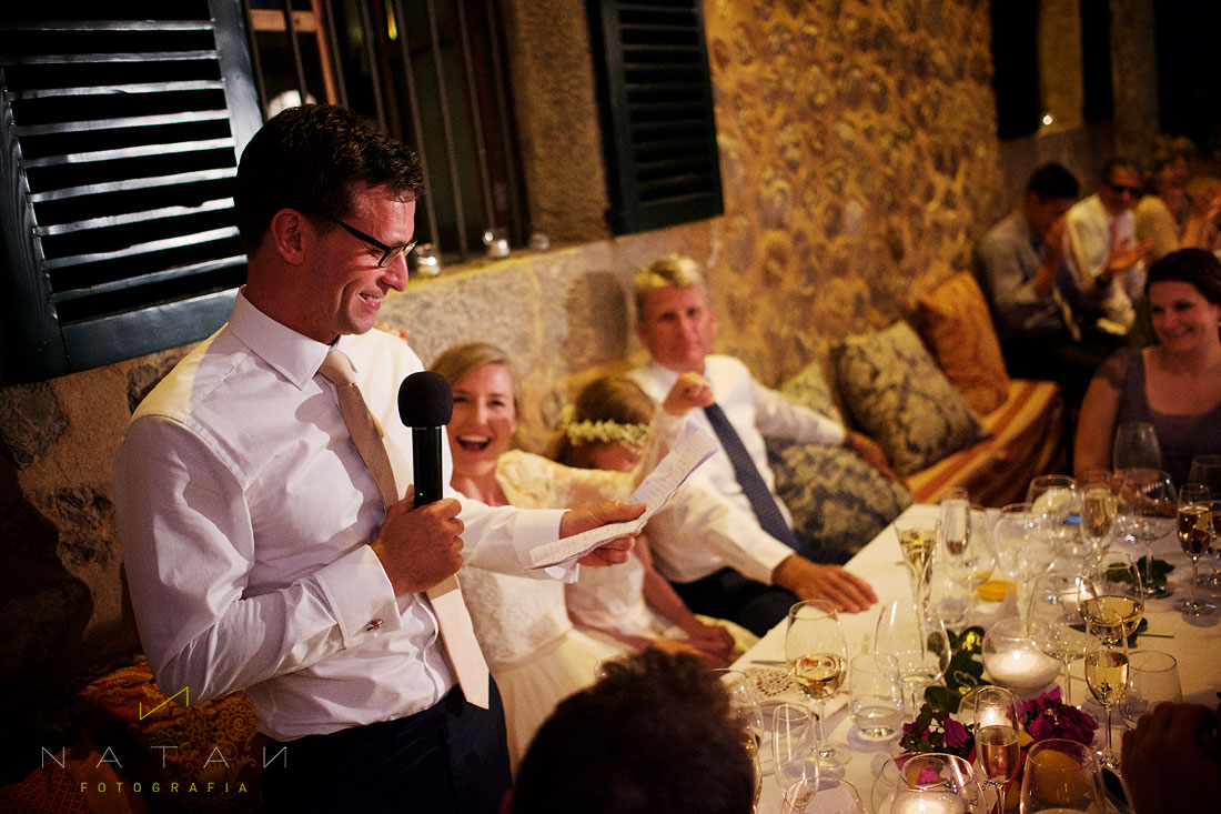 wedding-mallorca-cas-xorc050