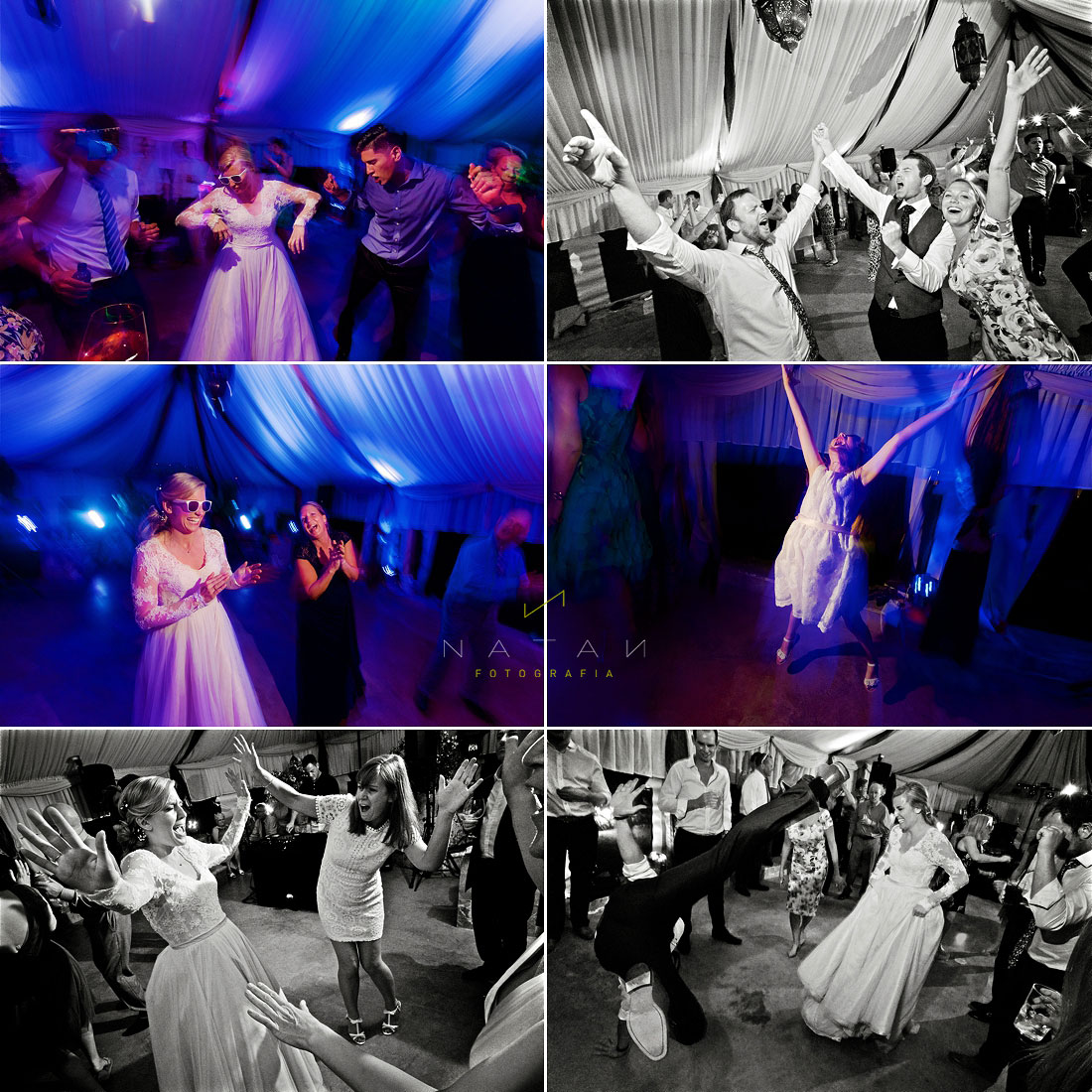 wedding-mallorca-cas-xorc056