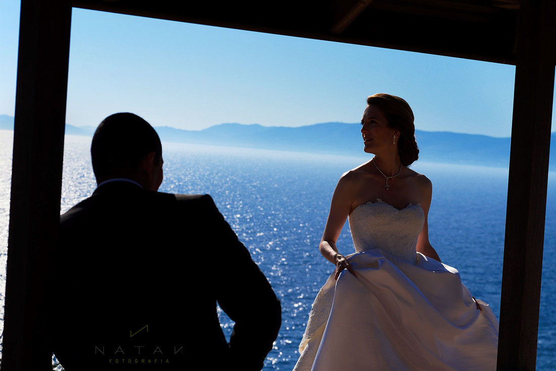 cap-rocat-destination-wedding-047
