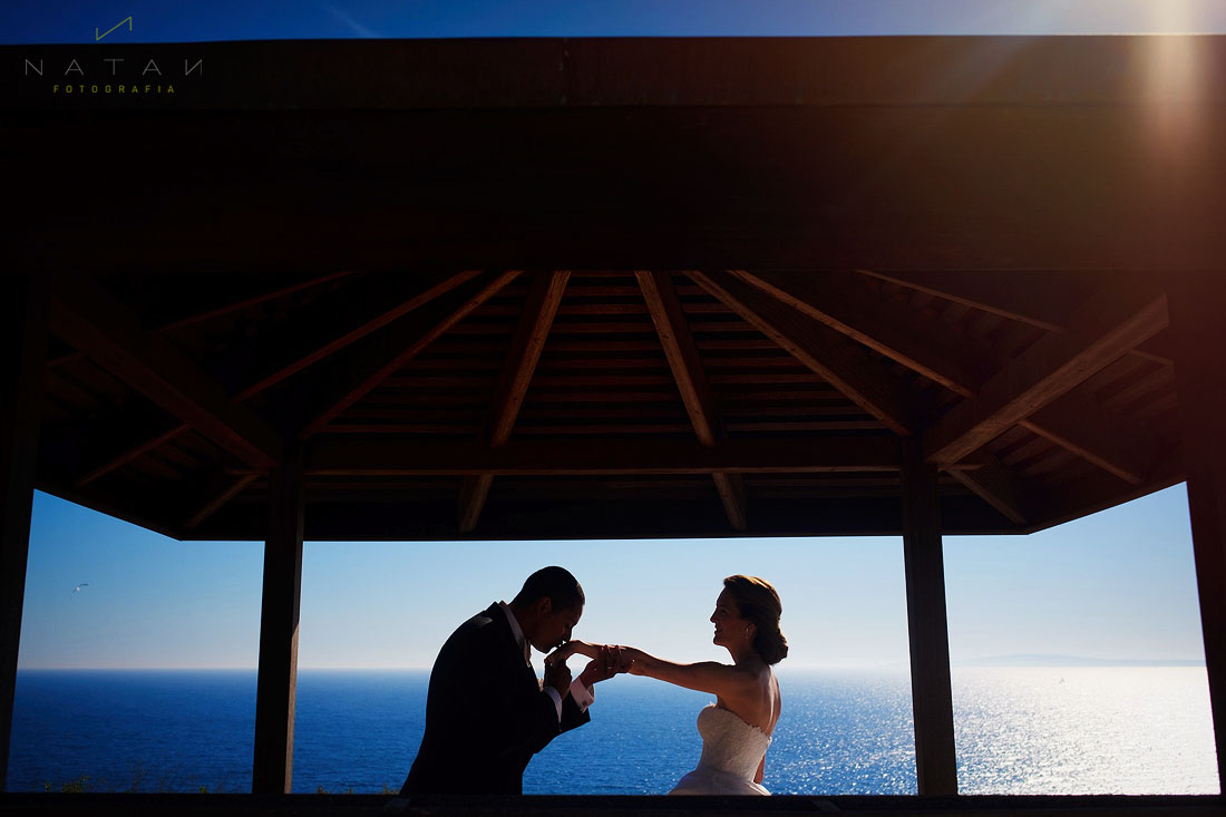 cap-rocat-destination-wedding-049