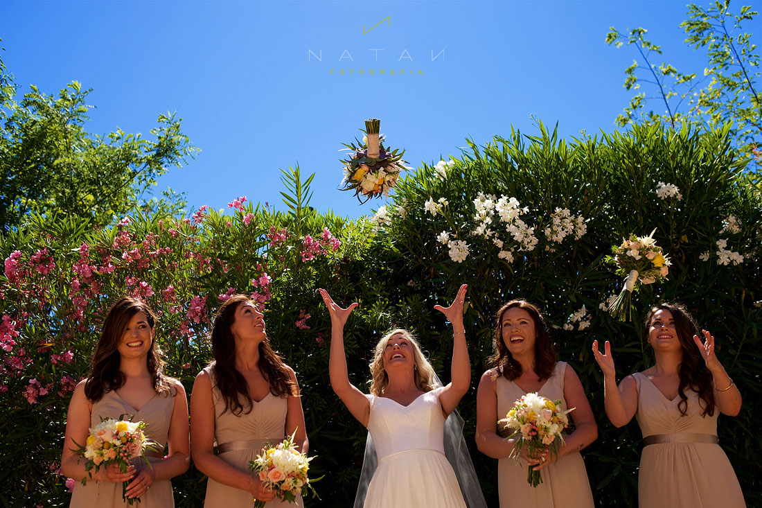 emporda-wedding-mas-pau-009