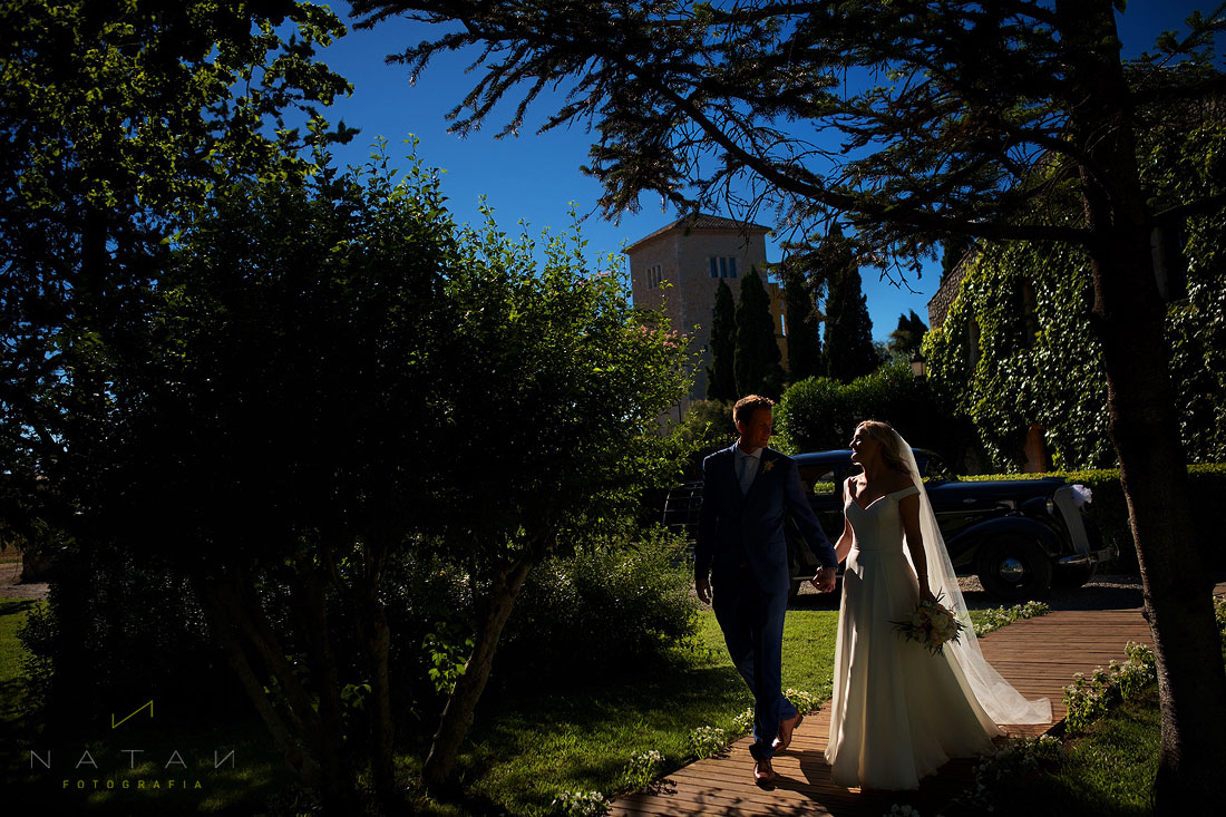 emporda-wedding-mas-pau-017