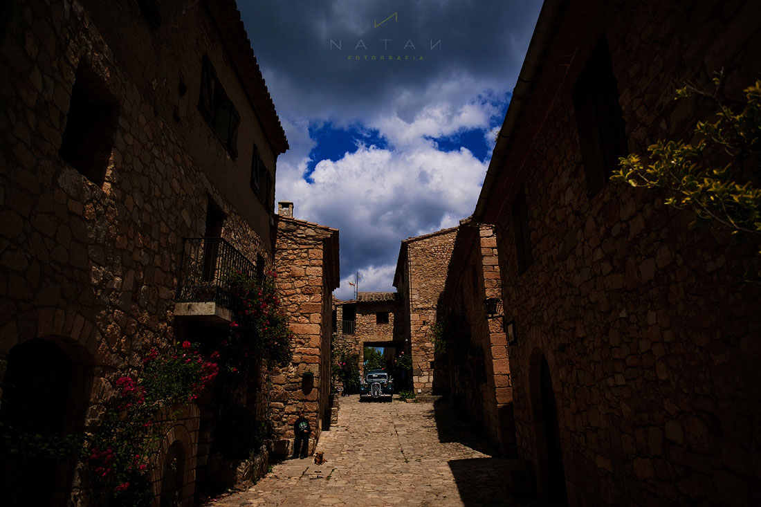 siurana-wedding-008