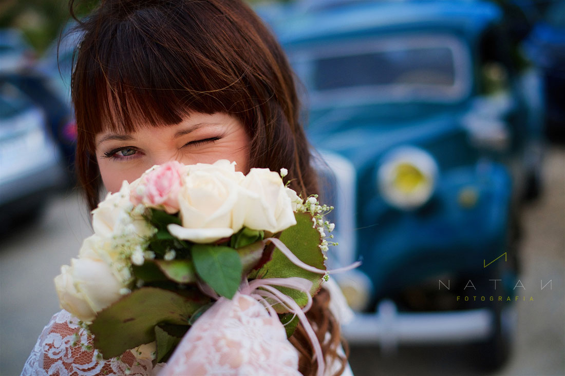 siurana-wedding-016