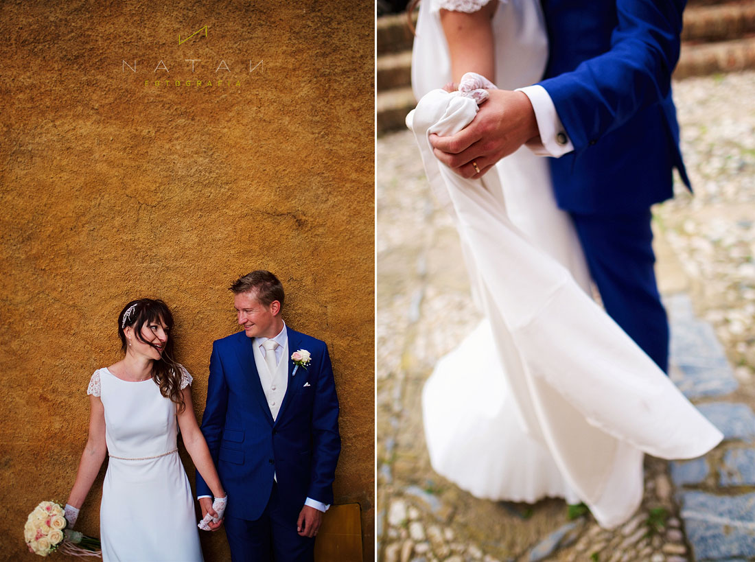 siurana-wedding-020