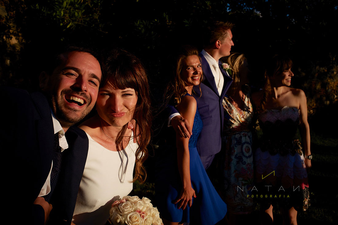 siurana-wedding-023