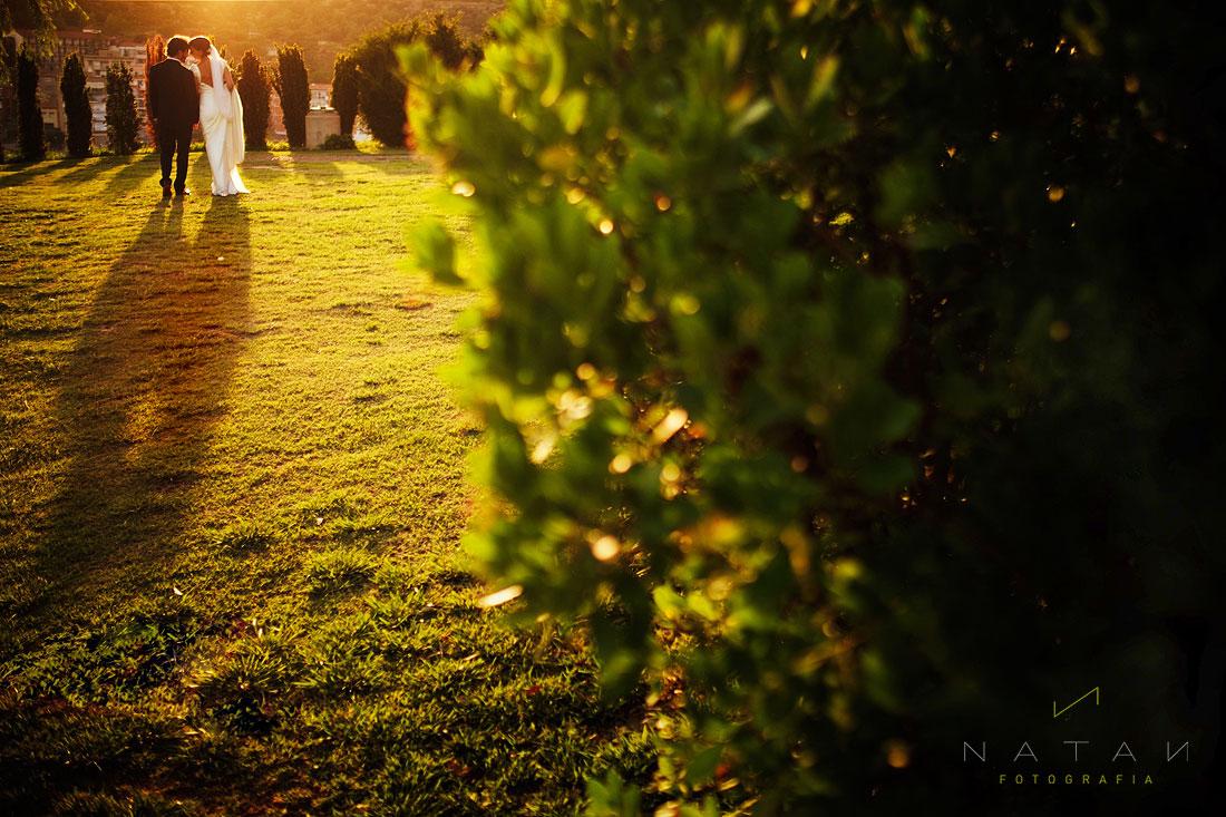 casa-periques-boda-020